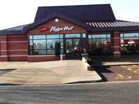 Pizza Hut Ayr Ayr Uk Tripability Pizza Hut Restaurants