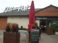 Pizza Hut Feltham Feltham Uk Tripability Pizza Hut